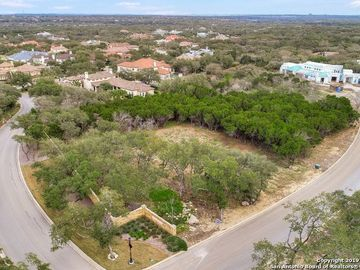218 WELLESLEY HL, Shavano Park, TX, 78231,