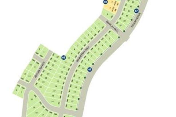 2425 Pennilynn Way