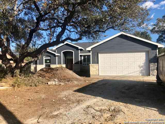 1820 Cottonwood Rd, Fischer, TX, 78623,
