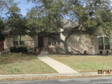 9603 FRENCH STONE, Helotes, TX, 78023,