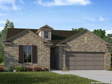 13842 Chester Knoll, San Antonio, TX, 78253,