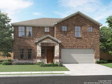 2426 Pennilynn Way, San Antonio, TX, 78253,