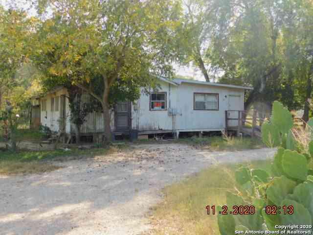 529 AVENUE D, Poteet, TX, 78065,