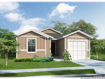 4818 Tusler Park, San Antonio, TX, 78223,