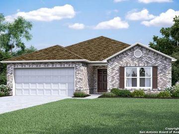 250 Savage St, New Braunfels, TX, 78130,