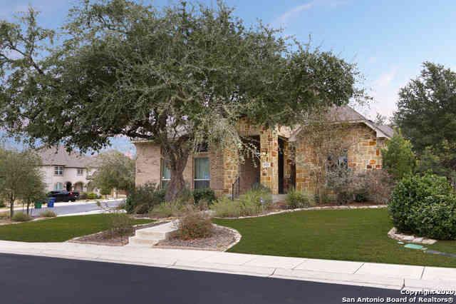 9723 AVIARA GOLF, San Antonio, TX, 78251,