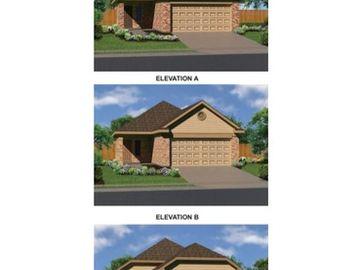 7639 Toledo Bend, San Antonio, TX, 78252,
