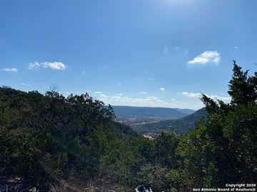 LOT 69 Upper Loma Verde, Medina, TX, 78055,