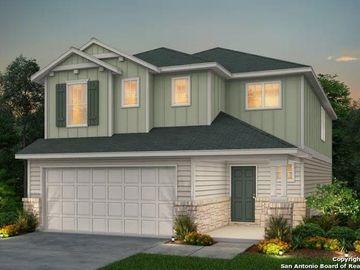 10904 Willow View, San Antonio, TX, 78254,