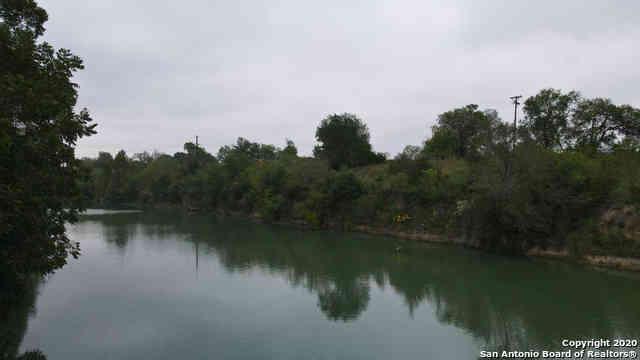 2214 River Rd, San Marcos, TX, 78666,