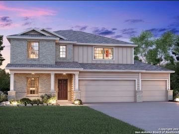 820 Shrike Lane, New Braunfels, TX, 78130,