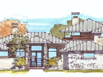 311 Fox Hall Ln, Castle Hills, TX, 78213,
