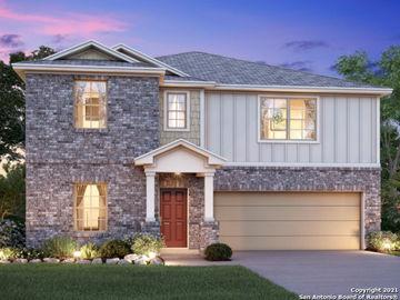 816 Shrike Lane, New Braunfels, TX, 78130,