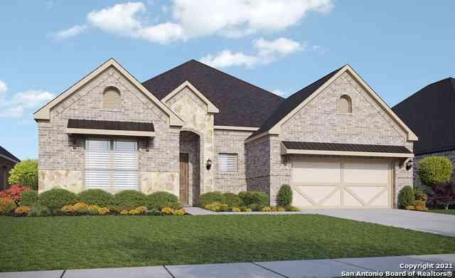 13168 Hallie Chase, Schertz, TX, 78154,