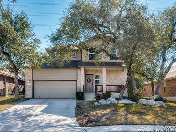 5534 SOUTHERN OAKS, San Antonio, TX, 78261,