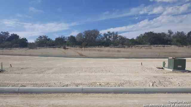 10519 Briceway Ace, Helotes, TX, 78023,