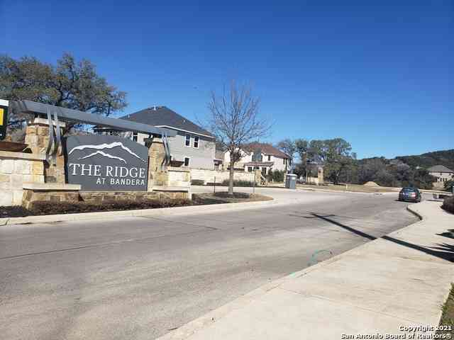 11120 Hill Top Bend, Helotes, TX, 78023,