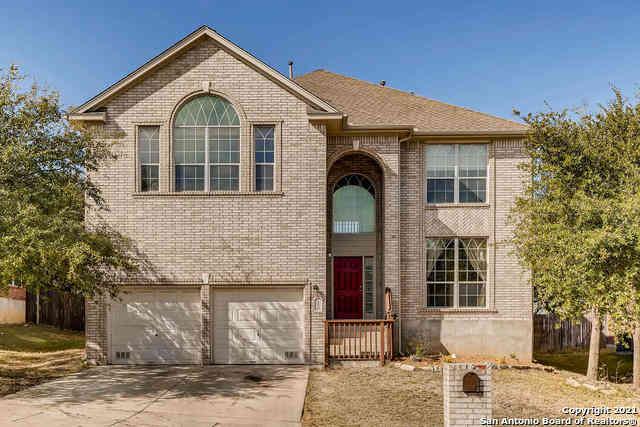 10030 Ramblin River Rd, San Antonio, TX, 78251,