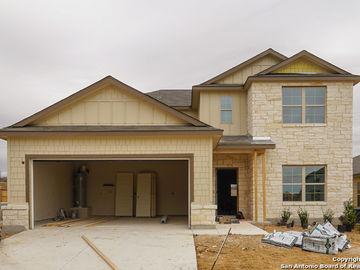 7734 Champion Creek, San Antonio, TX, 78252,
