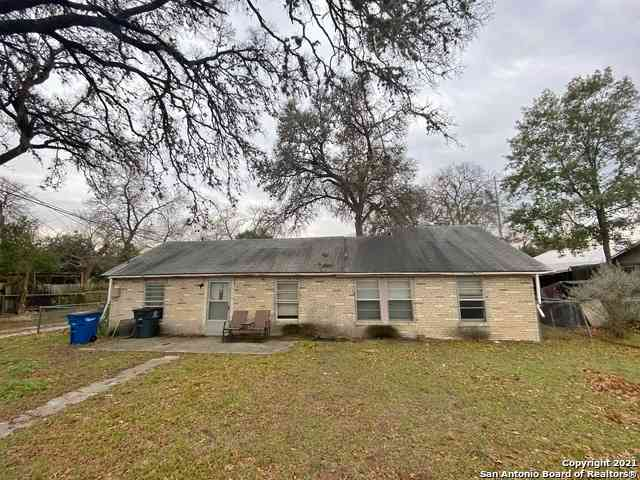 455 N WASHINGTON AVE, New Braunfels, TX, 78130,