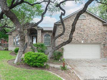 1715 Hadbury Ln, San Antonio, TX, 78248,