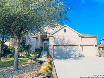 870 SAN FERNANDO LN, New Braunfels, TX, 78132,