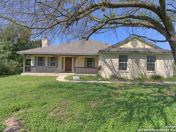 150 COUNTY ROAD 2724, Mico, TX, 78056,