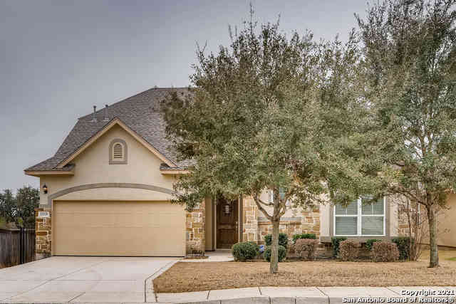 13118 Windmill Trace, Helotes, TX, 78023,