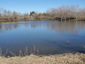 11925 KEARNEY RD, Atascosa, TX, 78002,