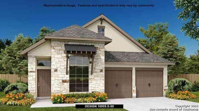2976 E Grove Way, Seguin, TX, 78155,