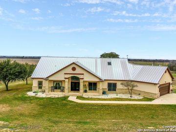 14786 Sherwood, Atascosa, TX, 78002,