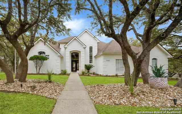 7751 FAIR OAKS PKWY, Fair Oaks Ranch, TX, 78015,