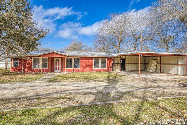 246 RIVERVIEW TERRACE, Seguin, TX, 78155,