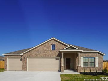 804 Shrike Lane, New Braunfels, TX, 78130,