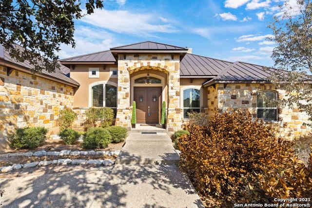 2015 My Anns Hill, San Antonio, TX, 78258,