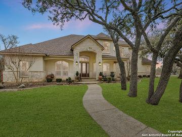 8794 Rolling Acres Trail, Fair Oaks Ranch, TX, 78015,
