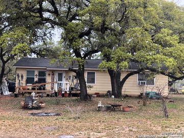 486 WOODCREST RD, Somerset, TX, 78069,