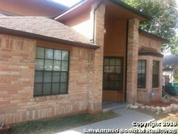 7700 FOREST FERN, Live Oak, TX, 78233,