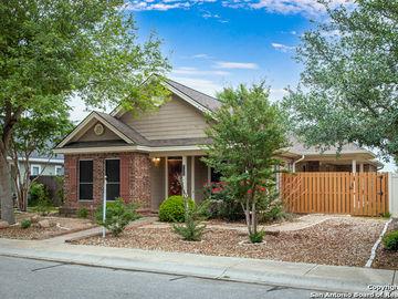 2222 Village Path, New Braunfels, TX, 78130,