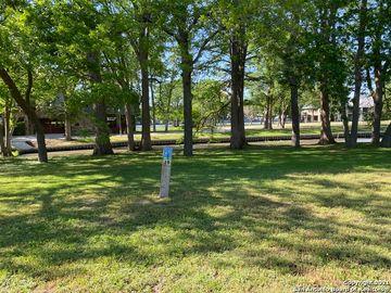 114 CYPRESS WAY, Mcqueeney, TX, 78123,