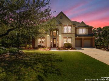27631 Autumn Terrace, Boerne, TX, 78006,