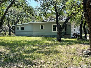 12107 ORSINGER LN, San Antonio, TX, 78230,