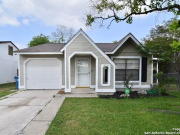 2510 FRENCH SEA DR, Kirby, TX, 78219,
