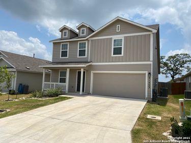 31553 Acacia Vista, Bulverde, TX, 78163,