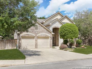 639 Hookberry Trail, San Antonio, TX, 78256,