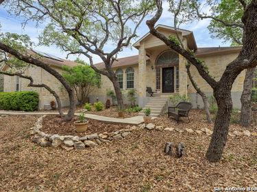 177 Alvins Way, Bulverde, TX, 78163,