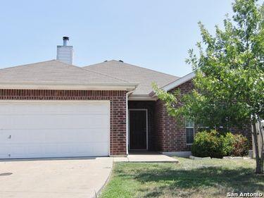 314 Serene Meadows, New Braunfels, TX, 78130,