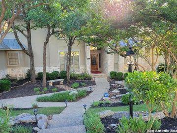15 BYRON NELSON, San Antonio, TX, 78257,