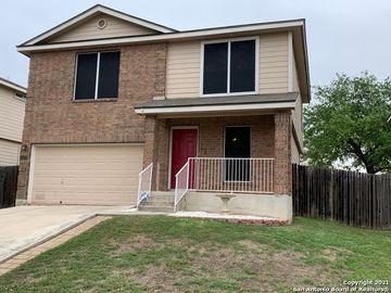 322 SILVER BIT, San Antonio, TX, 78227,