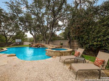 1302 COYOTE PATH, San Antonio, TX, 78258,